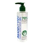 ALCOZHAN® Hand Sanitizer 70% v/v (250ml/8.45fl.oz)