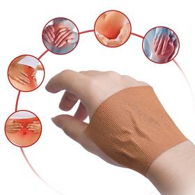 TCM Joint Pain-Relief Patch (8pcs)